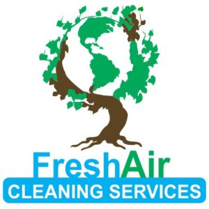 fresh-air-cleaning-services