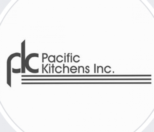 best-kitchen-bath-design-remodeling-san-diego-ca-usa