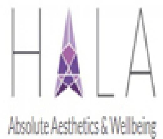 halahealthandbeautyclinic