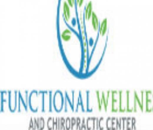 functionalwellnessandchiropracticcenterllc