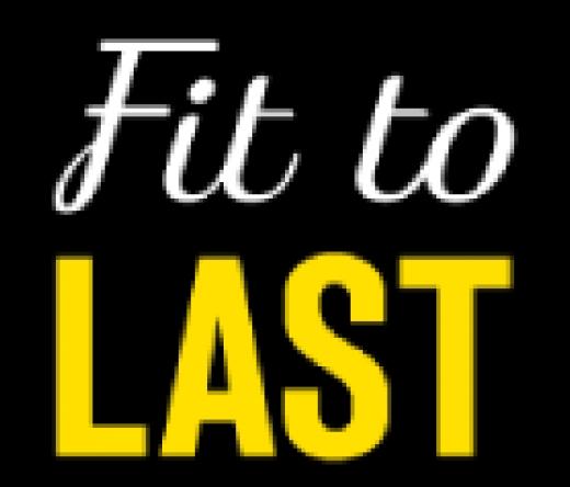best-health-fitness-program-consultants-london-england-uk