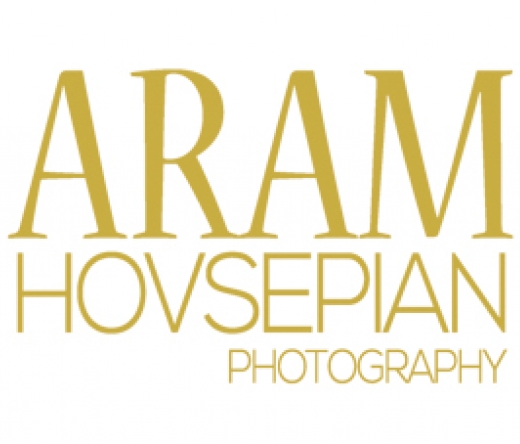 arameventphotography