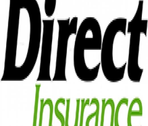 best-insurance-eagle-mountain-ut-usa