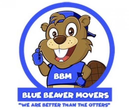 best-movers-austin-tx-usa