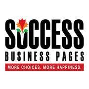 success-business-pages