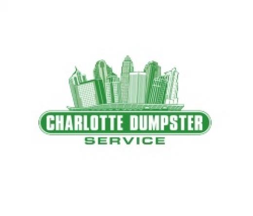 best-dumpster-services-charlotte-nc-usa