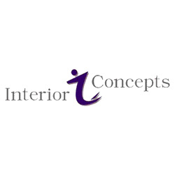 best-interior-decorators-designers-denver-co-usa