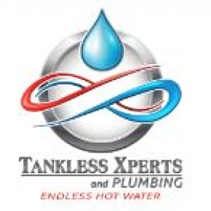best-water-heater-tankless-west-valley-city-ut-usa
