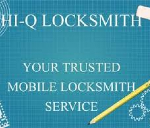 best-locksmith-fort-worth-tx-usa