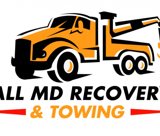 best-towing-automotive-baltimore-md-usa