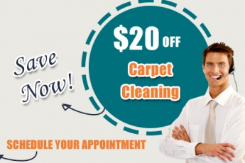 best-carpet-cleaning-mesquite-tx-usa