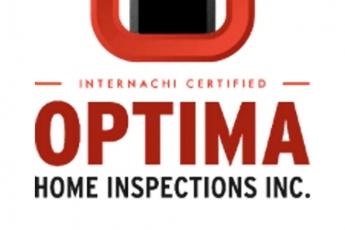 best-home-inspection-service-poughkeepsie-ny-usa