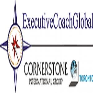 executive-coach-global