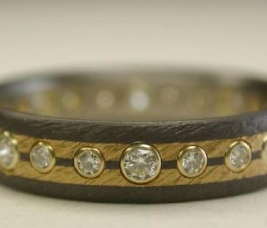 best-jewelry-designers-state-college-pa-usa