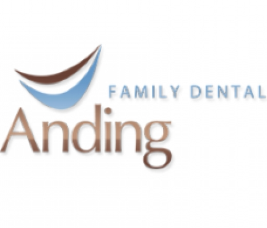 anding-family-dental
