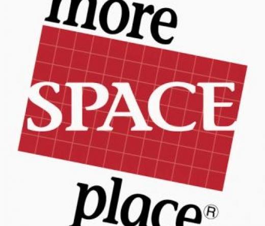morespaceplacesarasota