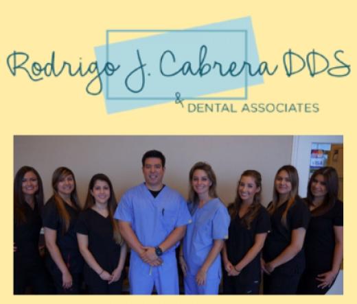 cabrera-dental-associates