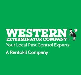western-exterminator