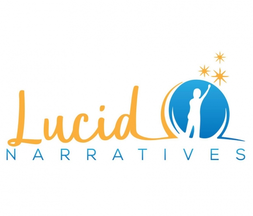 lucidnarrativesvideoproduction