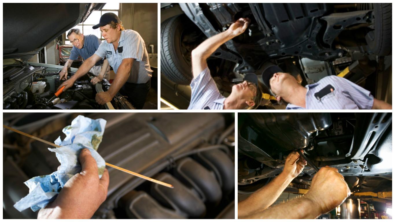 best-auto-indep-repair-service-dallas-tx-usa
