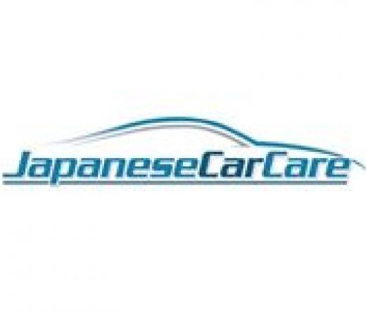 japanesecarcare