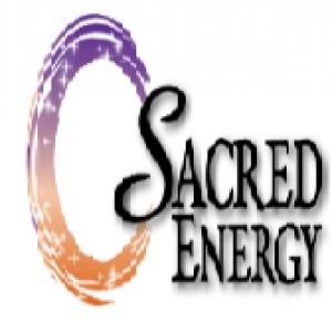 best-spiritual-coach-roy-ut-usa