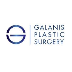 best-physicians-surgeons-cosmetic-plastic-reconstructive-surgery-beverly-hills-ca-usa