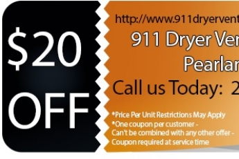 best-dryer-vent-cleaning-pearland-tx-usa
