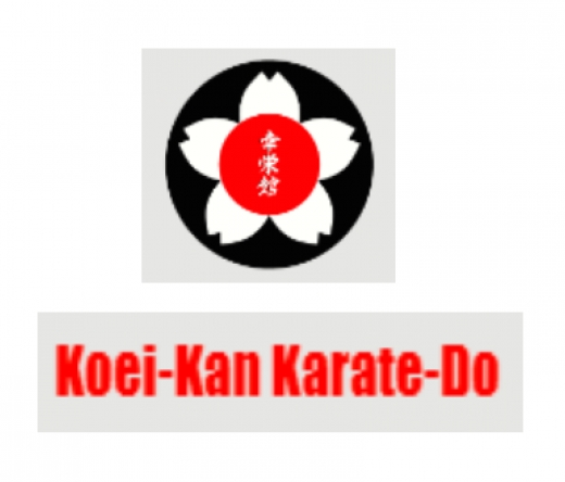 Best-Martial-Arts-Bellevue-WA