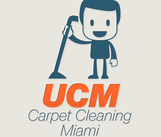 ucm-carpet-cleaning-miami
