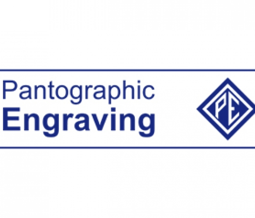 pantographicengraving