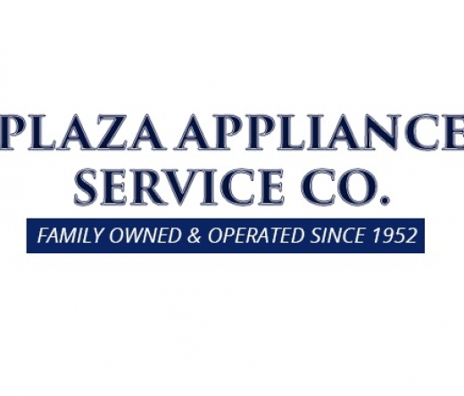 best-appliances-small-service-repair-charlotte-nc-usa