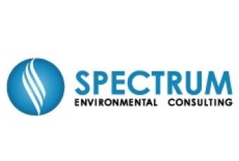 best-environmental-consulting-contracting-kelowna-bc-canada