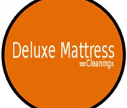 mattresscleaningperth