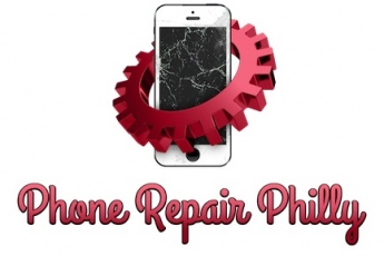 best-phone-service-philadelphia-pa-usa