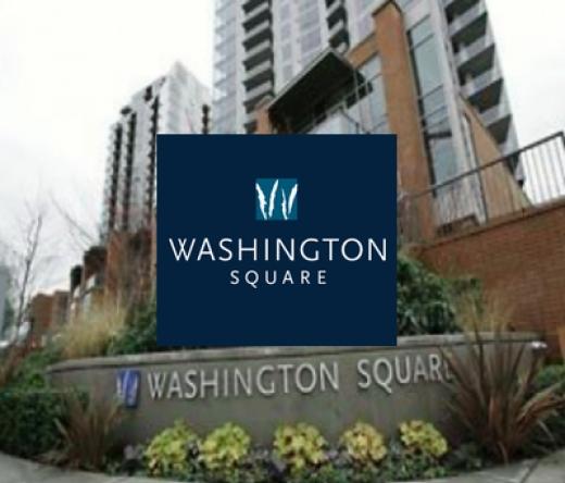 best-real-estate-luxury-homes-specialist-bellevue-wa-usa