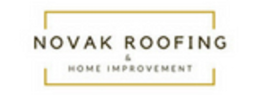 novak-roofing-home