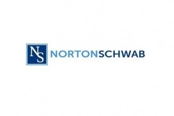 norton-schwab-1