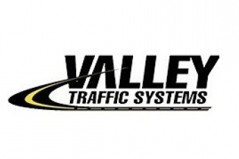 best-traffic-signs-signals-equipment-langley-city-bc-canada