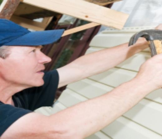 best-siding-cottonwood-heights-ut-usa