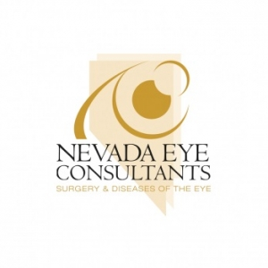 best-health-care-management-reno-nv-usa