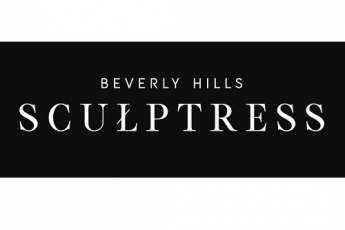 best-skin-care-beverly-hills-ca-usa