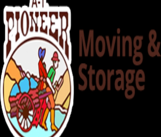best-movers-springville-ut-usa
