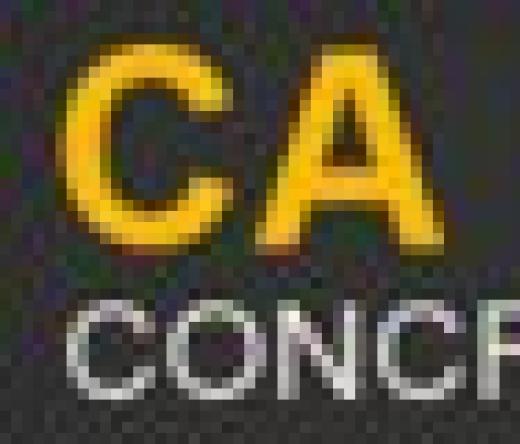 best-floor-laying-refinishing-resurfacing-orange-ca-usa