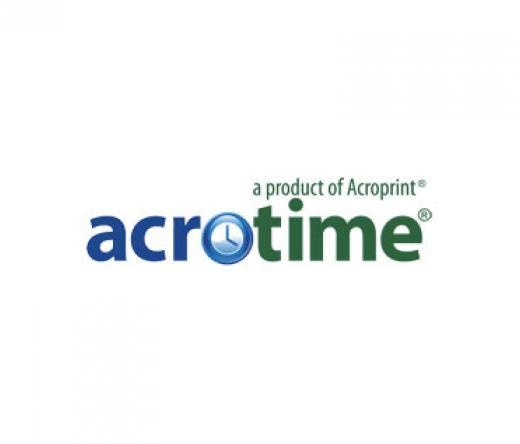 acrotime1