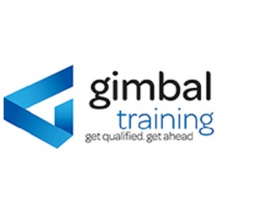 gimbal-training