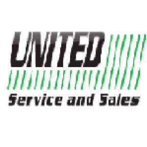 best-landscaping-equipment-supplies-centerville-ut-usa