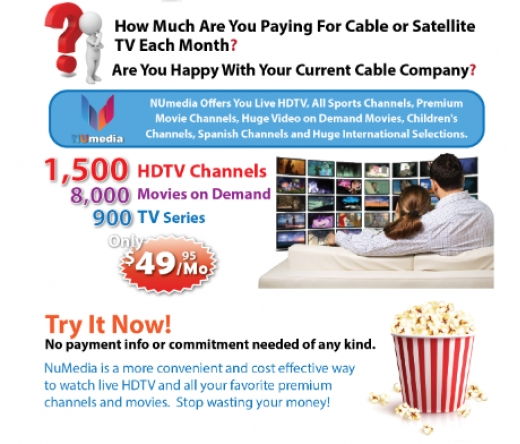 best-television-cable-catv-satellite-vancouver-wa-usa
