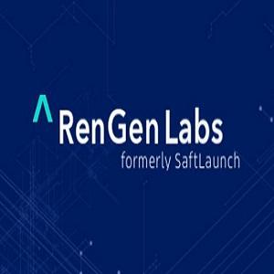 rengen-labs