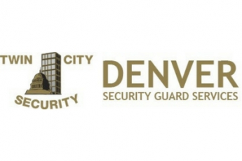 best-security-guard-patrol-service-denver-co-usa